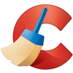 CCleaner - Freeware Windows Optimization