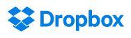 DropboxLogo