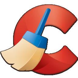 CCleaner - Freeware Windows Optimization